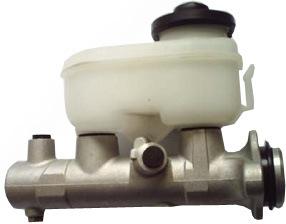 Brake Master Cylinder (CAMRY)