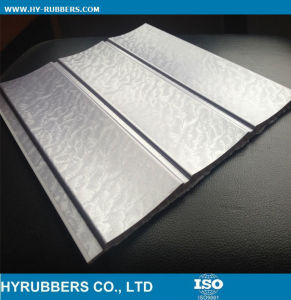 Tile Ceiling Panels for Wall PVC Wall Pannels pictures & photos
