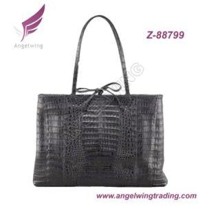 Women Handbag (Z-88799)