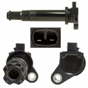 Ignition Coil 2730126640