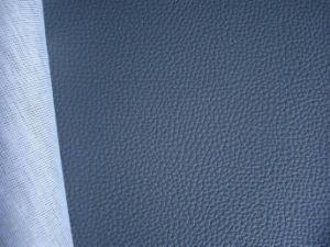 PVC Car Seat Cover (#1008 PVC)