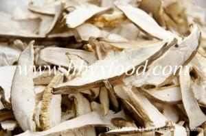 Organic Wild Dried Porcini Mushroom Slices pictures & photos