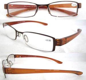Fashion Reading Glasses (013)