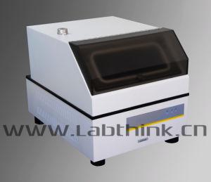 Water Vapor Permeation Analyser (ASTM E96)