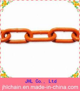 DIN763 Standard 13mm Steel Link Chain/Conveyor Chain