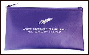 Pen Pencil School Bag for Kids pictures & photos