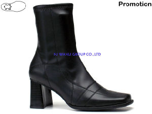 Lady Boot-18