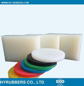 UHMWPE Nylon Sheet Nylon Board pictures & photos
