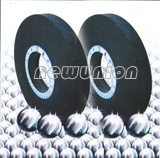 Grinding Wheels for Steel