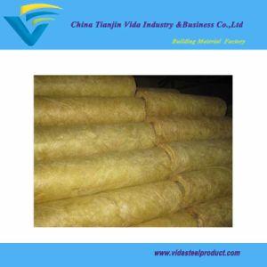 Rock Wool Blanket for Thermal Insulation pictures & photos