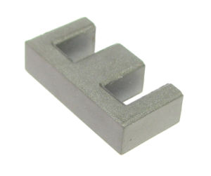 High Quality Ferrite Core for Transformer (EE10A-1) pictures & photos