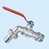 Faucet (HC-2001)