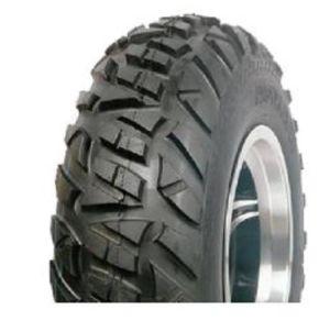 ATV Tire P392