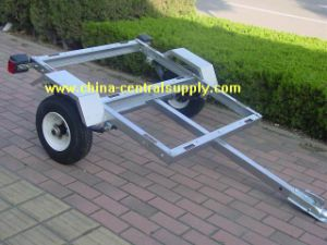 "39x45"" Utility Trailer (CT0030C) pictures & photos"