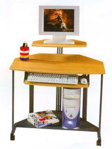 Computer Desk (RCE03)