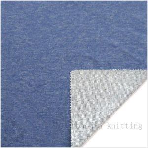 T/C Pique Compound Stisch Fabric Knitting