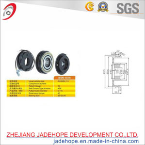 Clutch Assembly for Avanza (BSN-1016) pictures & photos