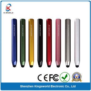Excellent Style Stylus Pen Screen Touch Pen