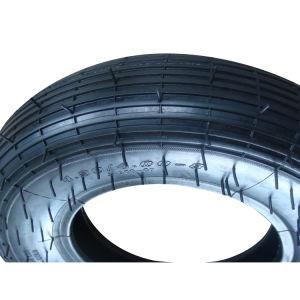 Handcart Tyre 400-8 pictures & photos