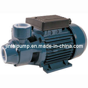 Water Pump (QB) pictures & photos