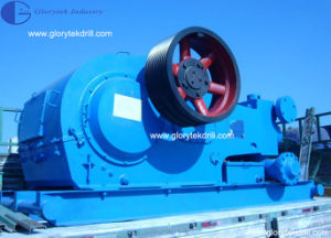 F800 Oil & Gas Drilling Mud Pump pictures & photos