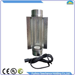 Hot Sales Stellar Reputation Grow Light Cool Tube pictures & photos