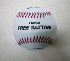 Fungo Baseball (HB-06)