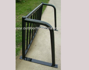 Bike Rack/ Urban Furniture (SH-005)