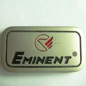 Badge (YL-B009)