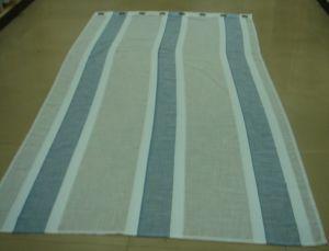 Linen (9108-2)