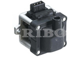 Ignition Coil, Car Ignition Coil, Auto Ignition Coil for Skoda (Rb-IC2720m3)