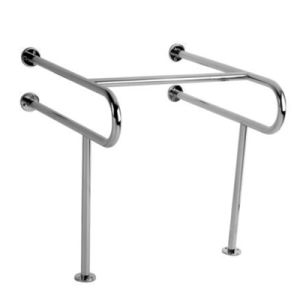 Bathroom Accessories-Handrail for Disabled (SM911)