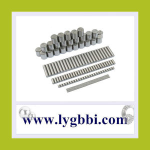 Bearing Steel Needle Rollers for Bearing
