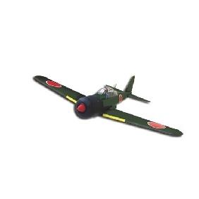 Zero Fighter (L033)