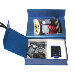 GPS Mobile Tracker CCTR-620