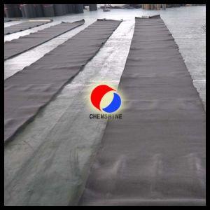 Rayon Based Carbon Felt (10mm)