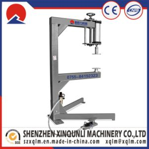 Enhanced Version Stand Chair Upholstery Machine pictures & photos