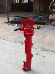 Tpb60 Air Jack Hammer pictures & photos