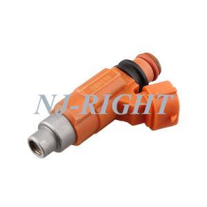 High Quality Denso Fuel Injector Cdh210 for Mitsubishi Lancer 2.0L pictures & photos