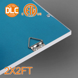 SAA 600X600 30W 3000lm LED Panel pictures & photos