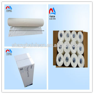 Clinic Multi Purpose Paper Towel From Shanghai China pictures & photos