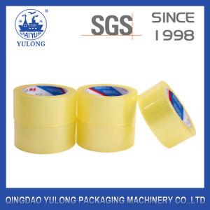 Adhesive BOPP Tape Packaging Tape, Sealing Tape. pictures & photos
