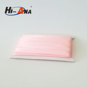High Quality Dry Fit Customization Yiwu Elastic Binding Tape pictures & photos