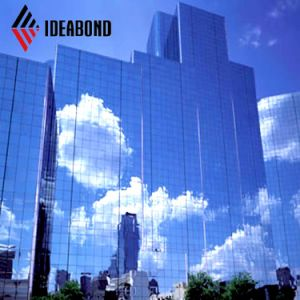 Ideabond Polyester Aluminium Composite Panel/ACP pictures & photos