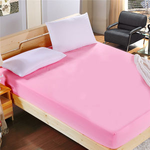 China Suppliers 1800tc Cheap Bedding Set/100% Microfiber Sheets pictures & photos
