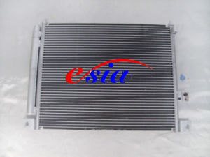 Auto Parts AC Condenser for Wira SD pictures & photos