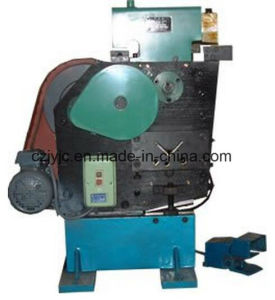 QA32-8A Shearing Machines pictures & photos