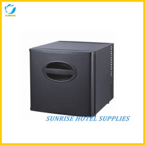 Drawer Beverage Cooler Minibar for Hotel pictures & photos