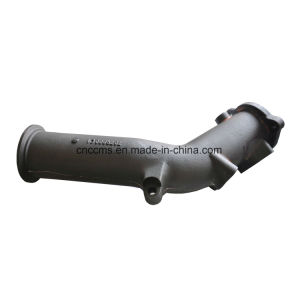 Pipe Casting Parts pictures & photos