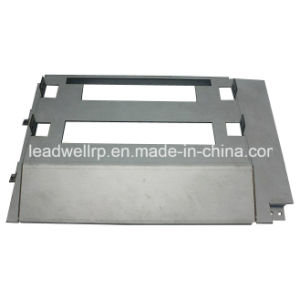 Precision Plastic Injection Moulding From China pictures & photos